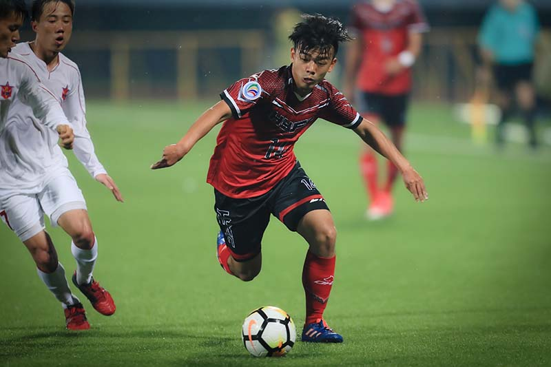 soi-keo-taiwan-steel-vs-red-lions-vao-15h-ngay-26-4-2020-2