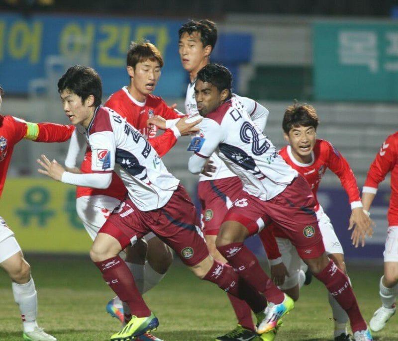 soi-keo-suwon-city-vs-daejeon-hana-citizen-vao-14h-ngay-9-5-2020-2