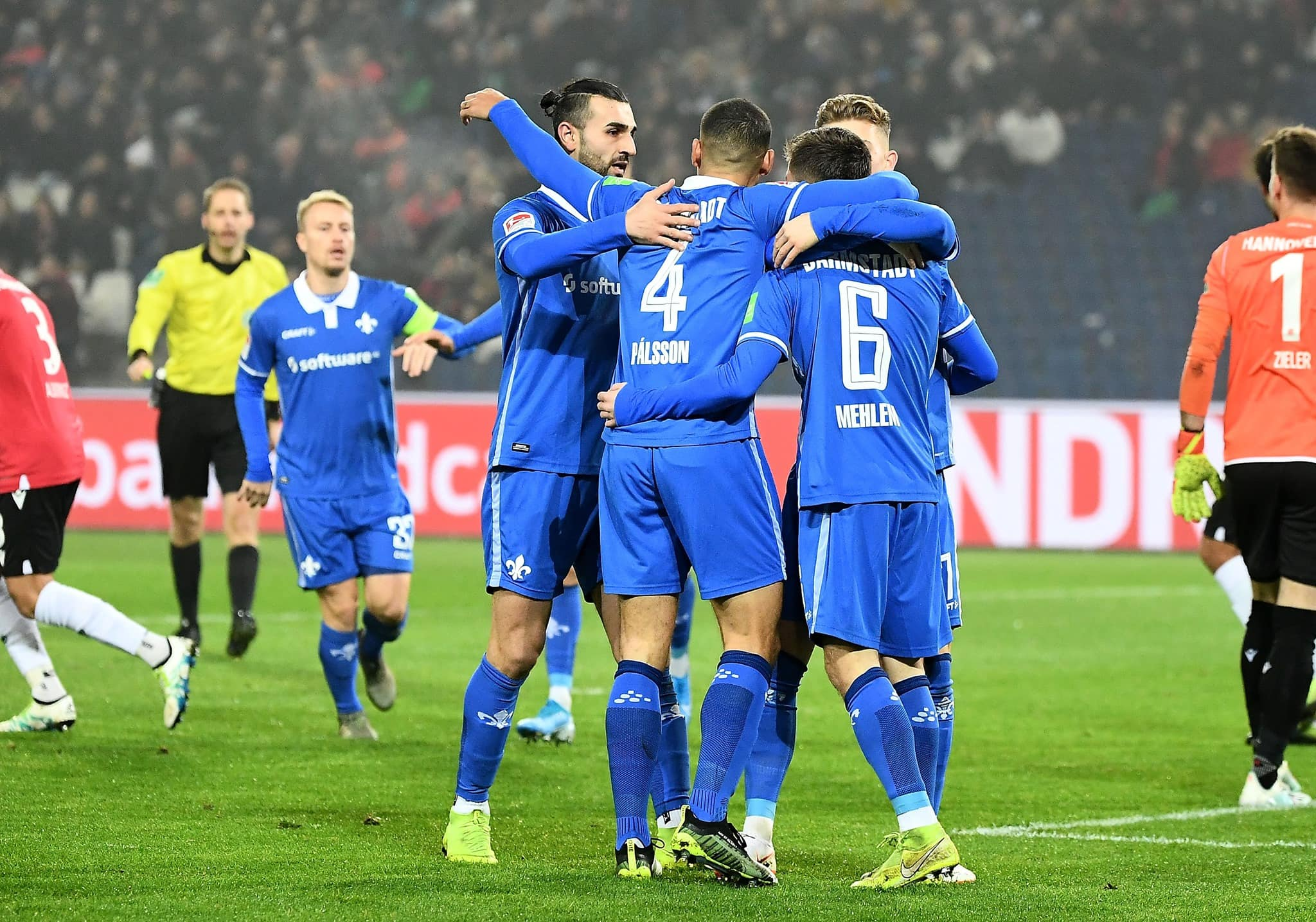 soi-keo-darmstadt-vs-greuther-furth-vao-23h30-ngay-29-5-2020-1