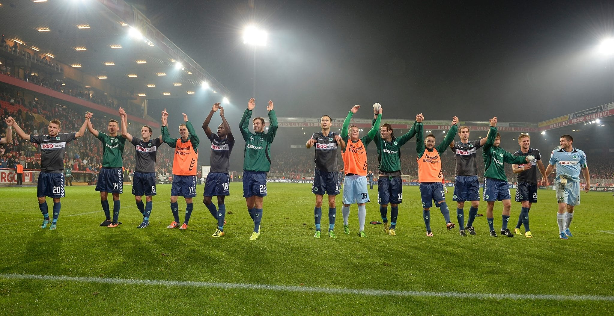 soi-keo-darmstadt-vs-greuther-furth-vao-23h30-ngay-29-5-2020-2