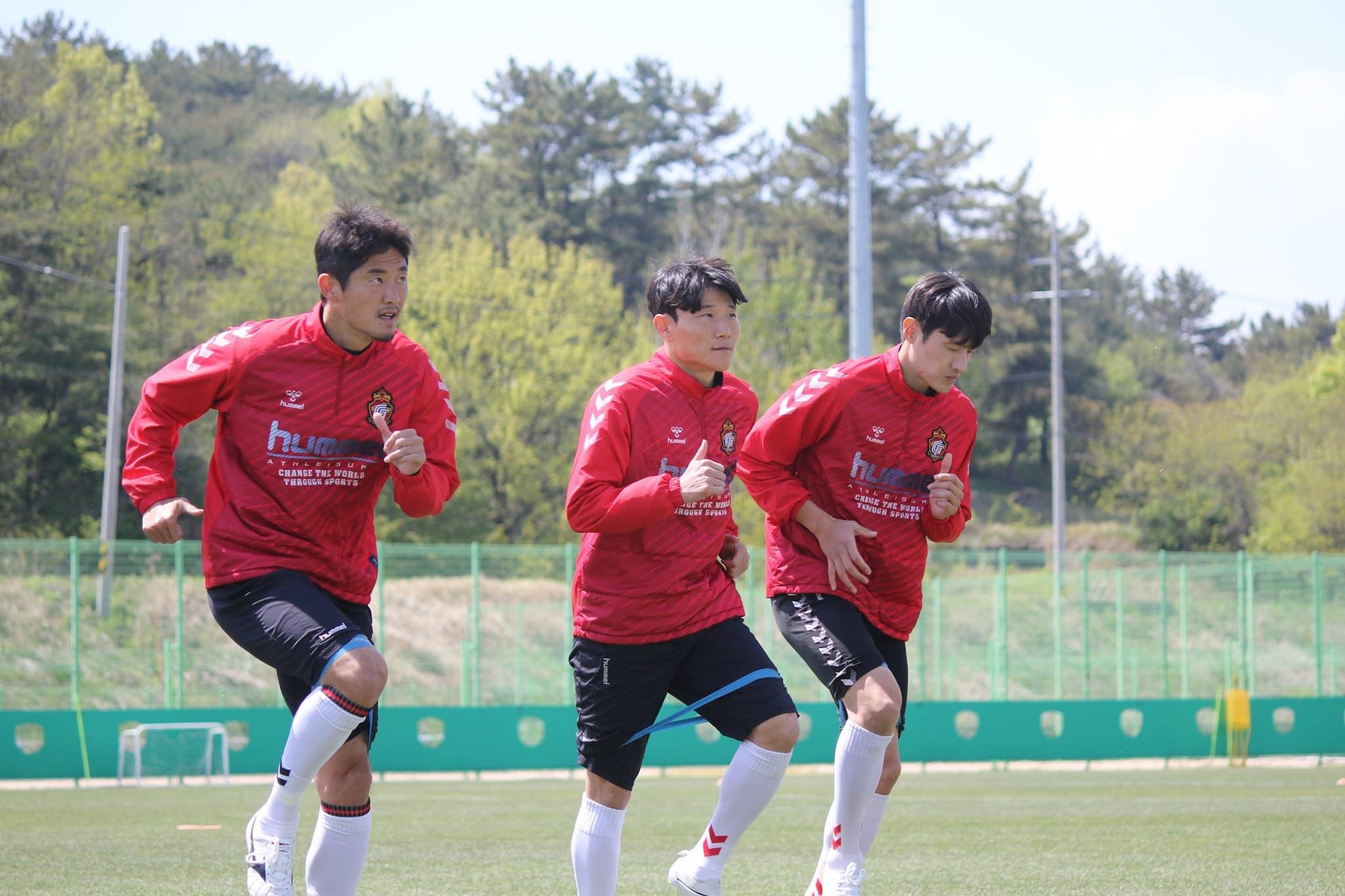 soi-keo-gyeongnam-fc-vs-jeonnam-dragons-vao-16h30-ngay-10-5-2020-1