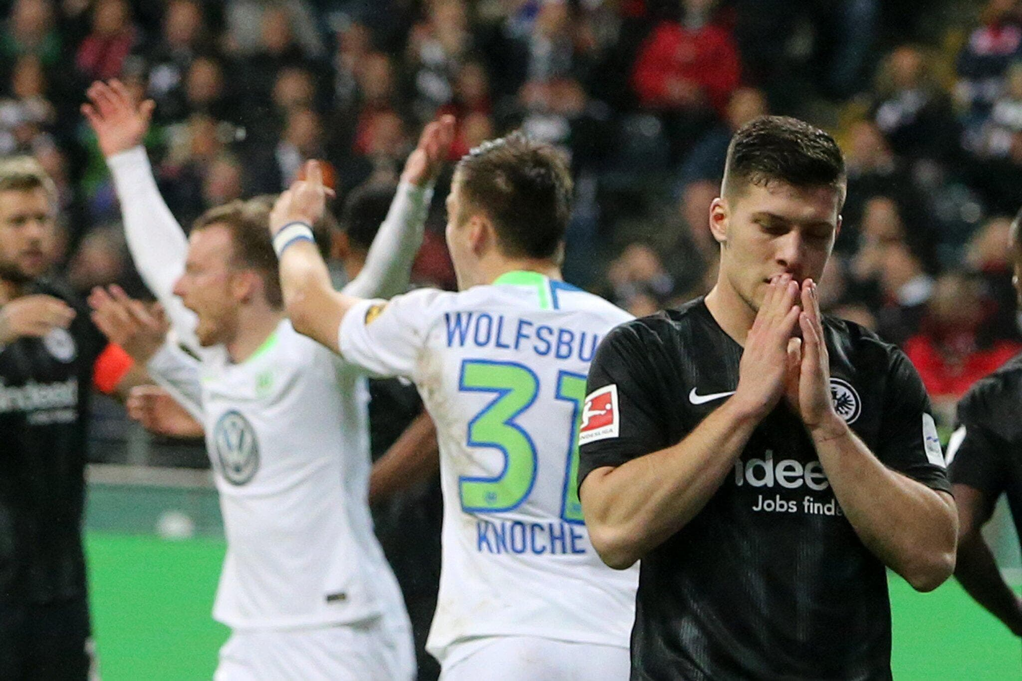 soi-keo-wolfsburg-vs-eintracht-frankfurt-vao-20h30-ngay-30-5-2020-1