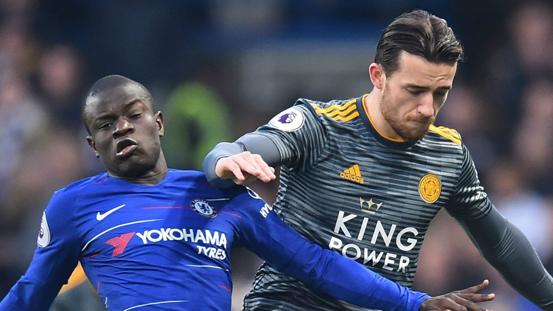 soi-keo-leicester-vs-chelsea-vao-22h-ngay-28-6-2020-1