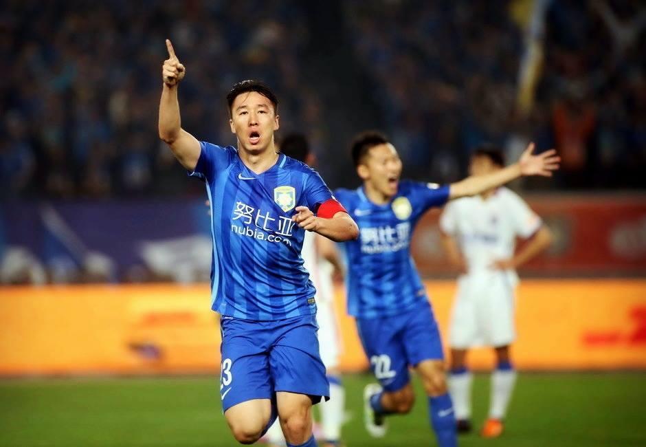 soi-keo-jiangsu-suning-vs-shanghai-shenhua-vao-19h-ngay-14-8-2020-1