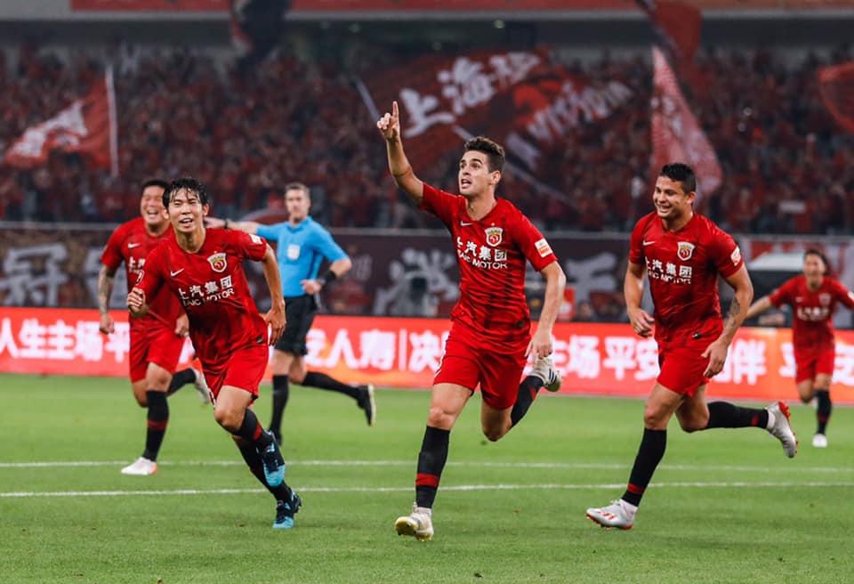 soi-keo-shanghai-sipg-vs-wuhan-zall-vao-17h-ngay-12-8-2020-1