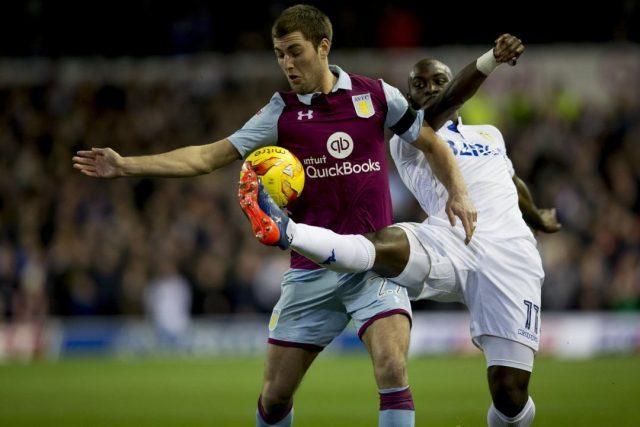 Soi-kèo Aston Villa vs Leeds