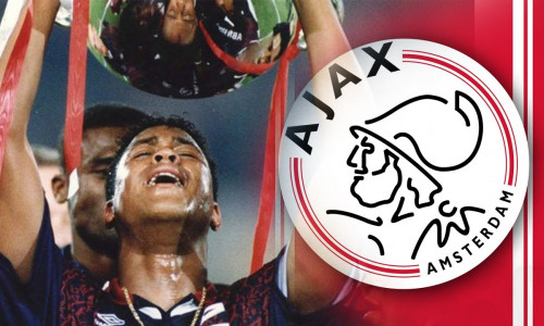 Luật Bosman và sự sụp đổ của đế chế Ajax Amsterdam