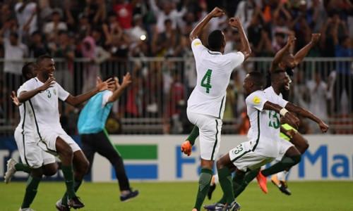 Soi kèo U23 Trung Quốc vs U23 Arập Saudi, 16h00 ngày 24/8