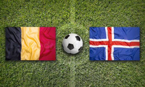 Link Sopcast, Acestream Iceland vs Bỉ, 1h45 ngày 12/9/2018