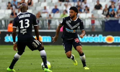 Soi kèo Bordeaux vs Nimes, 22h00 ngày 16/9 – Ligue 1 2018