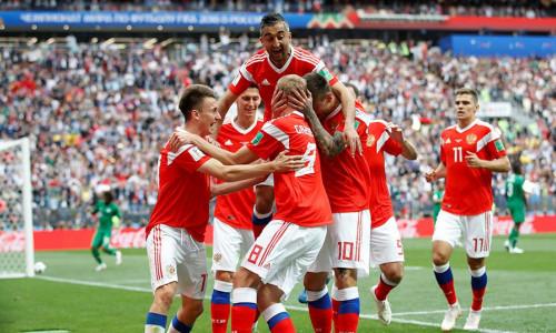 Soi kèo Thổ Nhĩ Kỳ vs Nga, 1h45 ngày 8/9 – UEFA Nations League