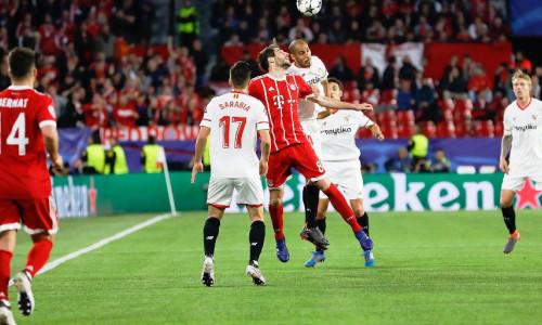 Soi kèo Rodinghausen vs Bayern, 02h45 ngày 31/10 – Cúp Quốc gia Đức