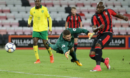 Soi kèo Bournemouth vs Norwich, 02h45 ngày 31/10 – Carabao Cup