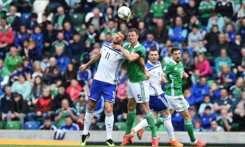 Soi kèo Bosnia vs Bắc Ireland, 1h45 ngày 16/10 – UEFA Nations League