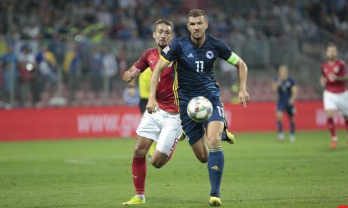 Soi kèo Áo vs Bosnia, 2h45 ngày 16/11 – UEFA Nations League