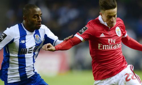 Kèo nhà cái Benfica vs Porto – Soi kèo bóng đá 2h45 ngày 23/1/2019