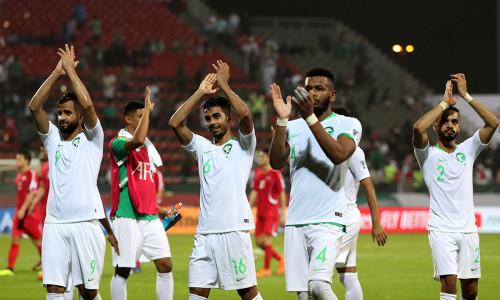 Kèo nhà cái Saudi Arabia vs Qatar – Soi kèo bóng đá 23h00 ngày 17/01/2019