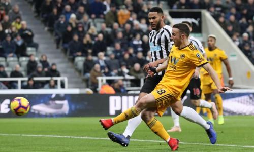 Kèo nhà cái Wolverhampton vs Newcastle – Soi kèo bóng đá 3h00 ngày 12/2/2019