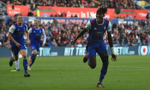 Kèo nhà cái Ipswich vs Derby County – Soi kèo bóng đá 02h45 ngày 14/02/2019