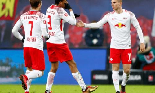 Kèo nhà cái Stuttgart vs Leipzig – Soi kèo bóng đá 21h30 ngày 16/2/2019