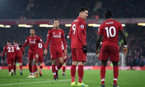 Kèo nhà cái West Ham vs Liverpool – Soi kèo bóng đá 3h00 ngày 5/2/2019