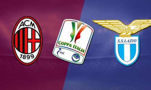 Kèo nhà cái Lazio vs Milan – Soi kèo bóng đá 3h00 ngày 27/2/2019