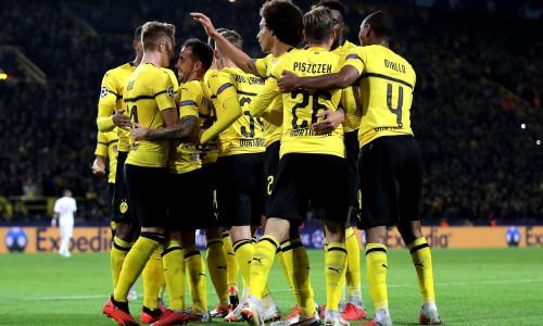 Kèo nhà cái Hertha Berlin vs Dortmund – Soi kèo bóng đá 0h30 ngày 17/3/2019