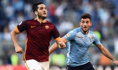 Kèo nhà cái Lazio vs Roma – Soi kèo bóng đá 02h30 ngày 3/3/2019