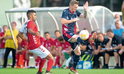 Kèo nhà cái Utrecht vs Groningen – Soi kèo bóng đá 02h00 ngày 09/03/2019