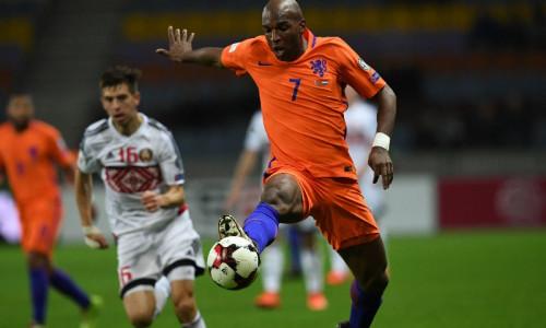 Kèo nhà cái Hà Lan vs Belarus – Soi kèo bóng đá 02h45 ngày 22/3/2019