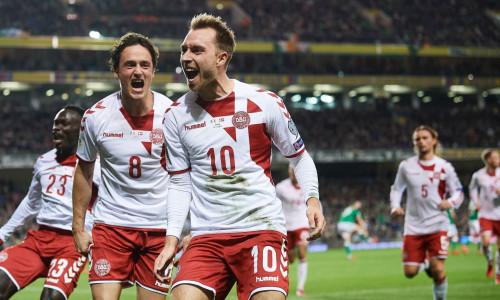 Kèo nhà cái Thụy Sỹ vs Đan Mạch – Soi kèo bóng đá 2h45 ngày 27/3/2019