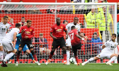 Kèo nhà cái Wolverhampton vs Man United – Soi kèo bóng đá 02h55 ngày 17/03/2019