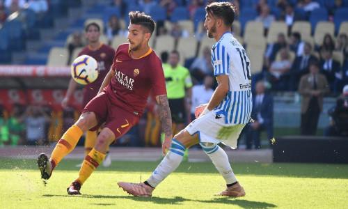 Kèo nhà cái SPAL vs Roma – Soi kèo bóng đá 00h00 ngày 17/03/2019