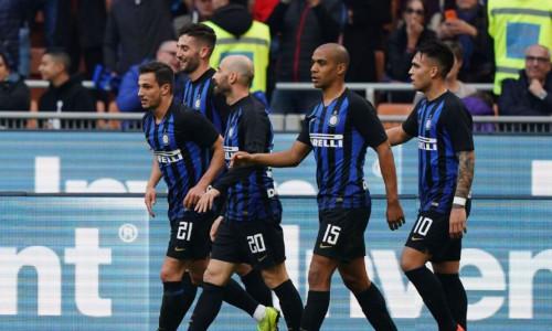 Kèo nhà cái Inter vs Frankfurt – Soi kèo bóng đá 3h00 ngày 15/3/2019