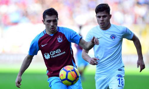 Kèo nhà cái Kasimpasa vs Trabzonspor – Soi kèo bóng đá 00h00 ngày 5/3/2019
