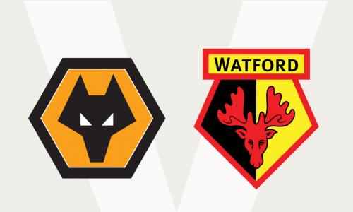 Link Sopcast, Acestream Watford vs Wolves, 21h00 ngày 27/4/2019