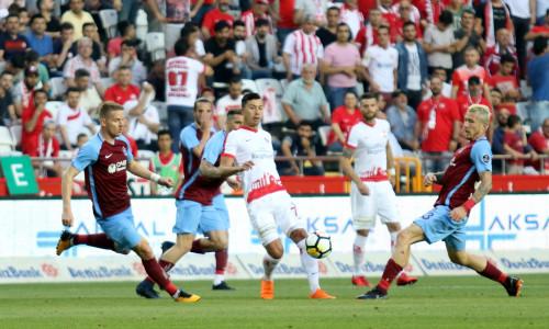Kèo nhà cái Trabzonspor vs Antalyaspor – Soi kèo bóng đá 00h30 ngày 06/04/2019