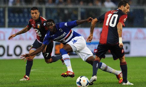 Kèo nhà cái SPAL vs Genoa – Soi kèo bóng đá 20h00 ngày 28/4/2019