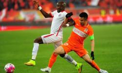 Kèo nhà cái Shandong Luneng vs Johor Darul – Soi kèo bóng đá 18h30 ngày 9/4/2019