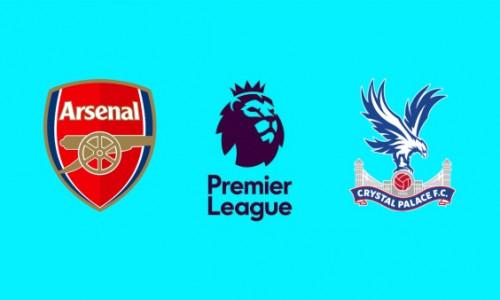 Link Sopcast, Acestream  Arsenal vs Crystal Palace, 22h00 ngày 21/4/2019