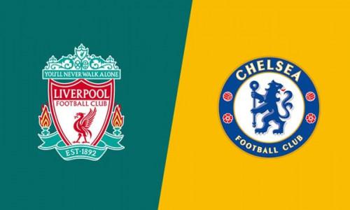 Link Sopcast, Acestream Liverpool vs Chelsea, 22h30 ngày 14/4/2019