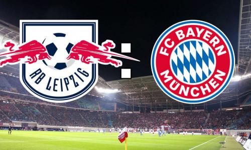 Kèo nhà cái Leipzig vs Bayern – Soi kèo bóng đá 20h30 ngày 11/5/2019