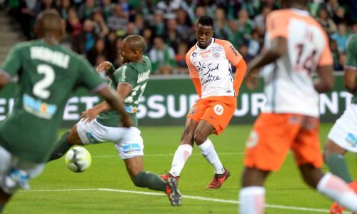 Kèo nhà cái Saint Etienne vs Montpellier – Soi kèo bóng đá 01h45 ngày 11/5/2019