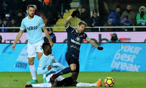 Kèo nhà cái Atalanta vs Lazio – Soi kèo bóng đá 1h45 ngày 16/5/2019