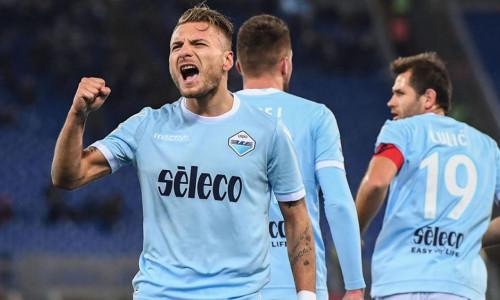 Kèo nhà cái Torino vs Lazio – Soi kèo bóng đá 20h00 ngày 25/5/2019