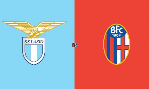 Link Sopcats, Acestream Lazio vs Bologna, 01h30 ngày 21/05/2019