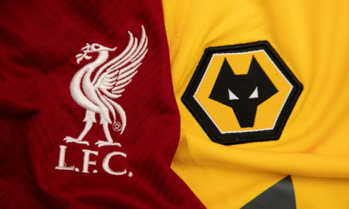 Link Sopcast, Acestream Liverpool vs Wolves, 21h00 ngày 12/05/2019