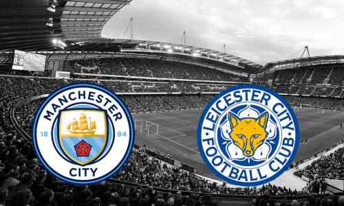 Link Sopcast, Acestream Man City vs Leicester, 02h00 ngày 7/5/2019