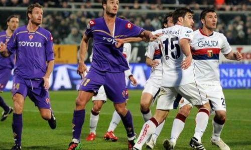 Kèo nhà cái Fiorentina vs Genoa – Soi kèo bóng đá 01h30 ngày 27/5/2019