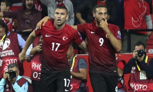 Kèo nhà cái Thổ Nhĩ Kỳ vs Uzbekistan – Soi kèo bóng đá 01h00 ngày 03/6/2019